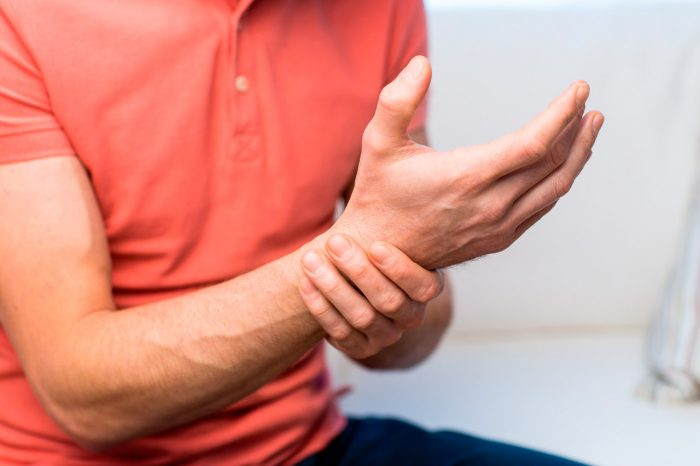 dolor-mano-muñeca-sindrome-tunel-carpiano-4