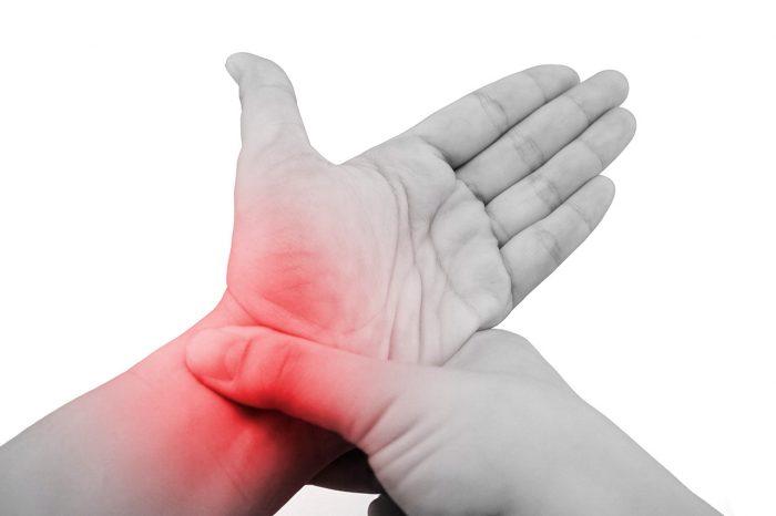 dolor-mano-muñeca-sindrome-tunel-carpiano