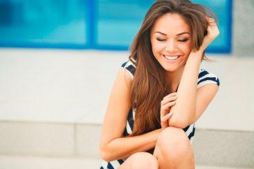 Descubre cómo Aumentar tus Niveles de Serotonina para ser más Feliz