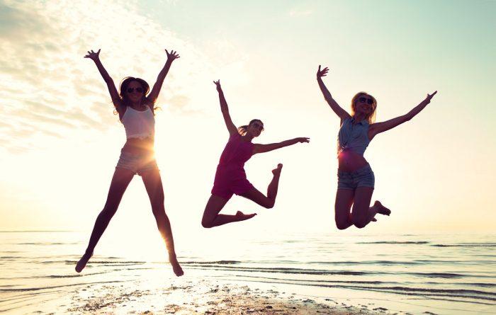 feliz-estres-ansiedad-libertad