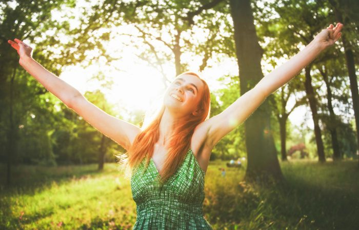 feliz-libertad-estres-ansiedad-relax