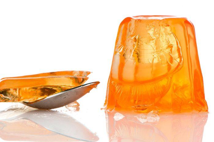 geltaina-naranja