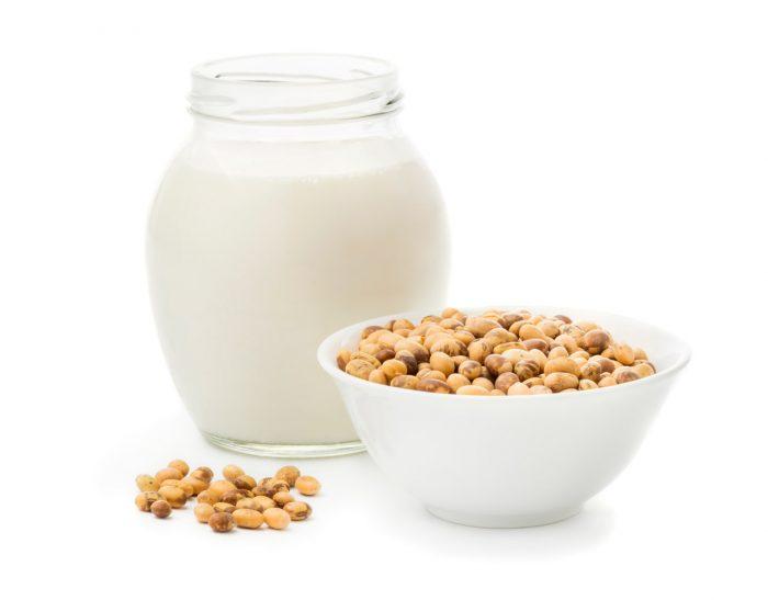 leche-soja