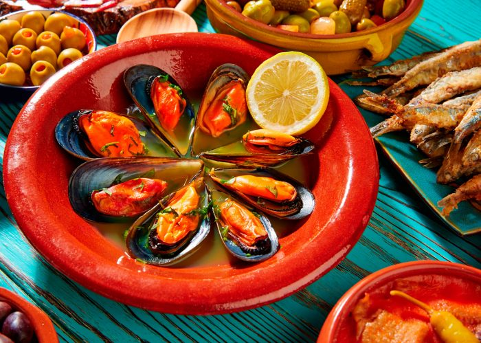 mejillones-clochinas