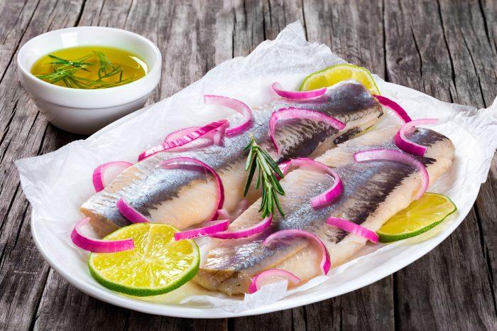 pescado-blanco