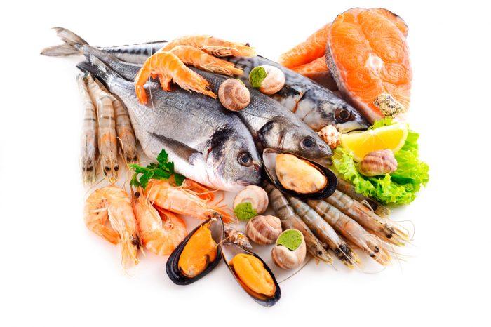 pescado-marisco-pez-alimentacion-dieta