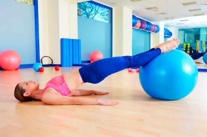 pilates-balon-ejercicios