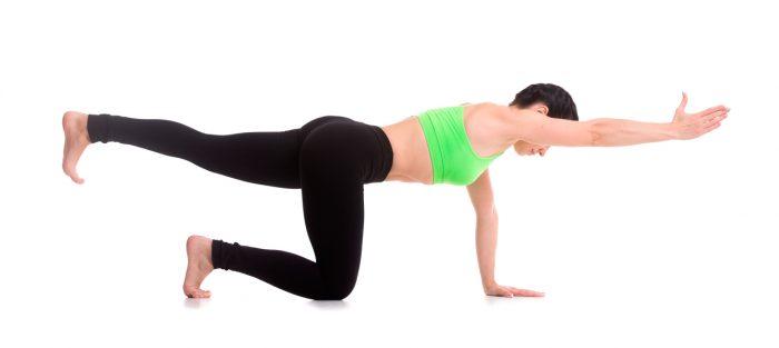 pilates-ejercicio-1