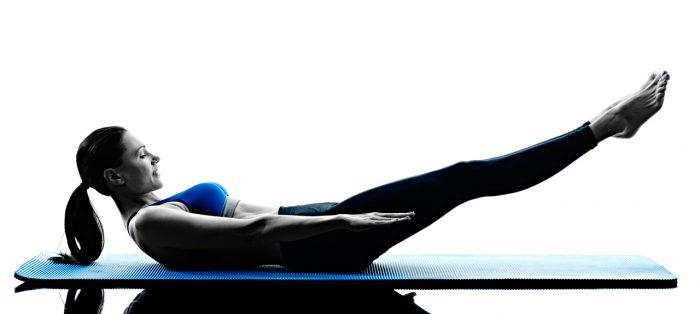 pilates-ejercicio-2