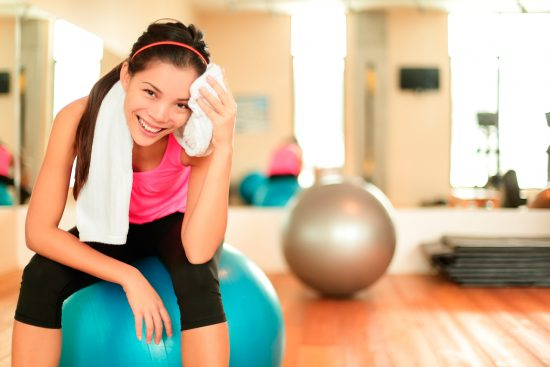 Descubre los Beneficios del Pilates y Anímate a Practicarlo
