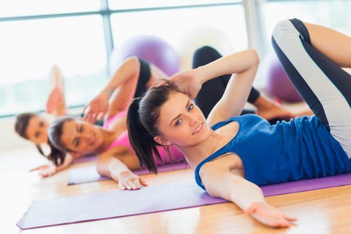 pilates-ejercicios-chicas