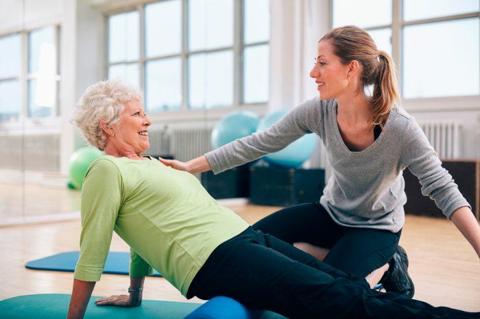 pilates-intructor-profesional