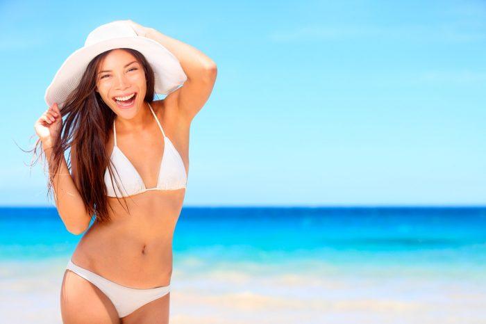 playa-sol-feliz-libertad-estres-ansiedad-sonrisa