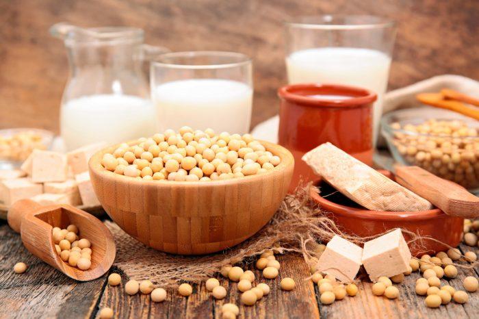 soja-derivados-leche-tofu-habas