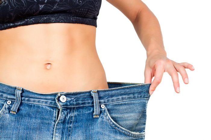 adelgazar-perder-peso-vientre-plano-barriga-tripa