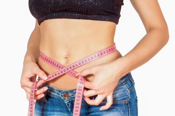 adelgazar-perder-peso-vientre-plano-barriga-tripa-cinta-metrica