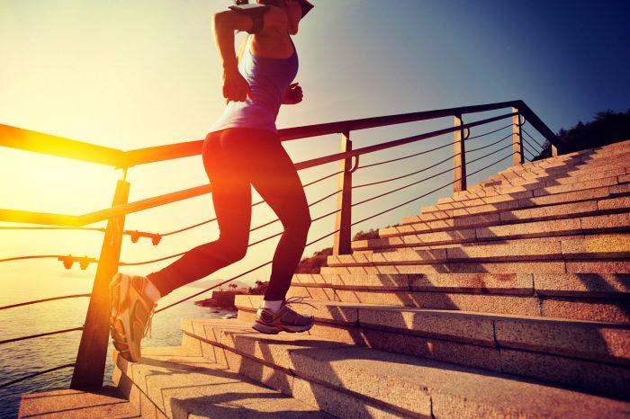 correr-running-perder-peso-adelgazar