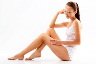 Acaba con la Infección de los Folículos Capilares con estos 10 Remedios Naturales