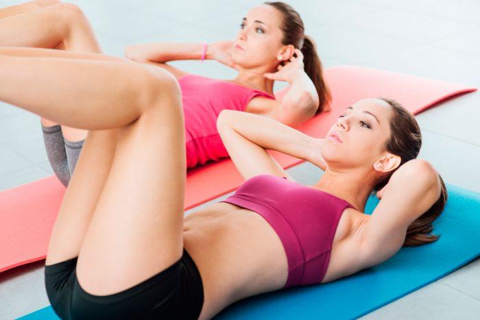 ejercicio-abdominales-2