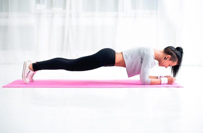 ejercicio-abdominales-tabla-plank