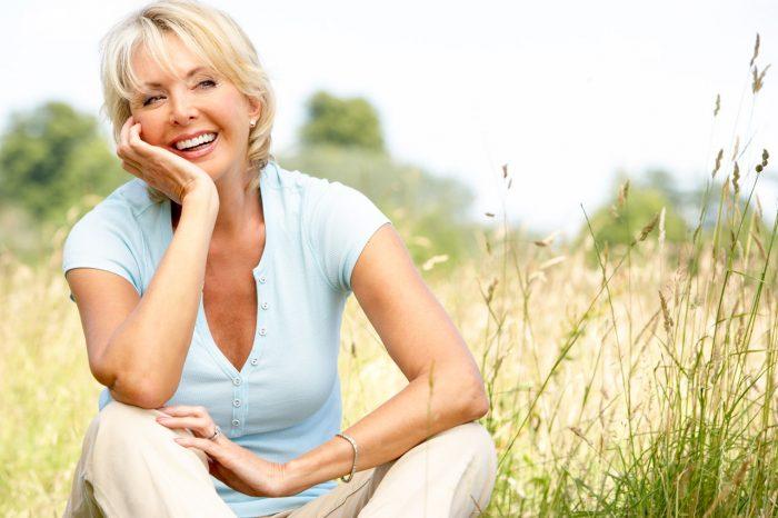 menopausia-mujer-madura