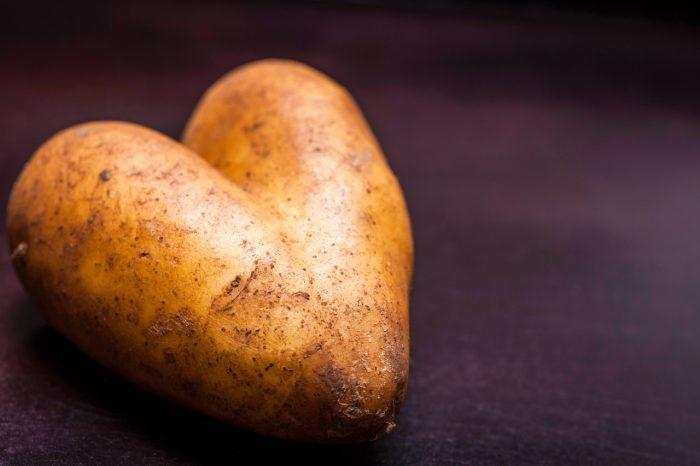 patata-corazon