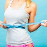 perder-peso-adelgazar-cinta-metrica-3