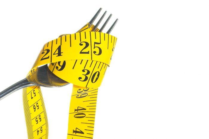 perder-peso-adelgazar-cinta-metrica-4