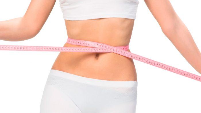 perder-peso-adelgazar-cinta-metrica