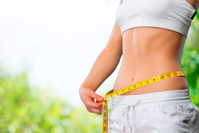 perder-peso-adelgazar-cinta-metrica-barriga-vientre-tripa