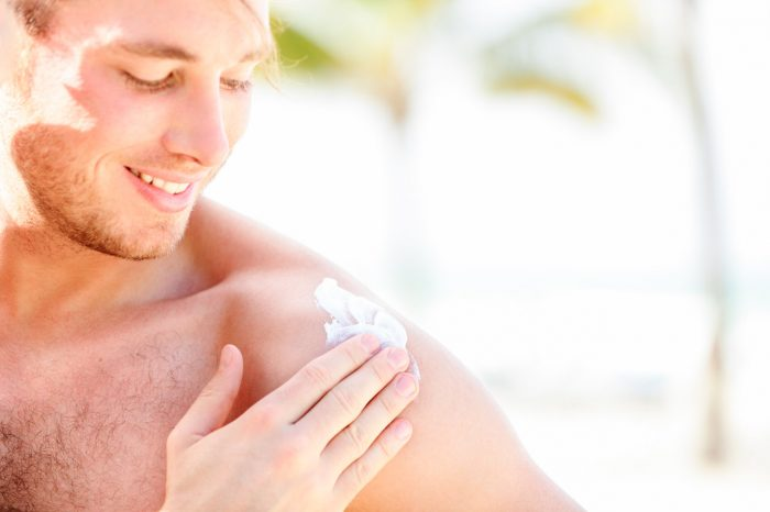 playa-sol-crema-solar-proteccion-2