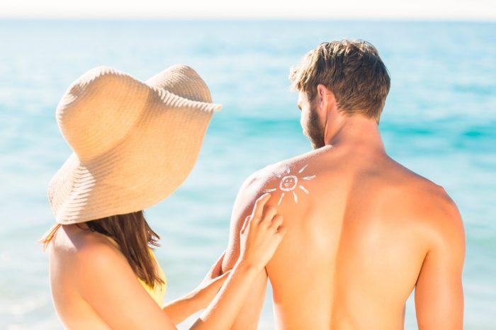 playa-sol-crema-solar-proteccion