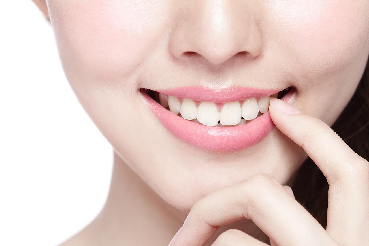 Descubre c mo acabar con el problema de la boca seca con - Sequedad de boca remedios naturales ...