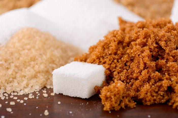 azucar-moreno-blanco-caña