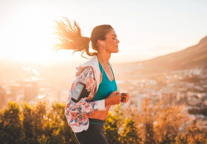 correr-ejercicio-running-adelgazar-perder-peso