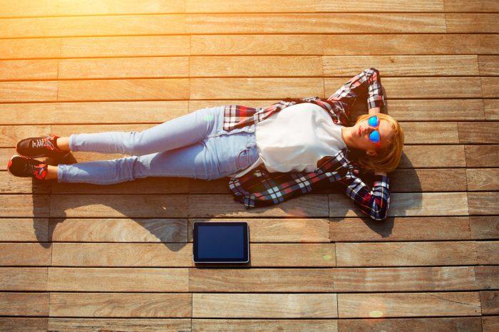 descanso-tecnologia-relax