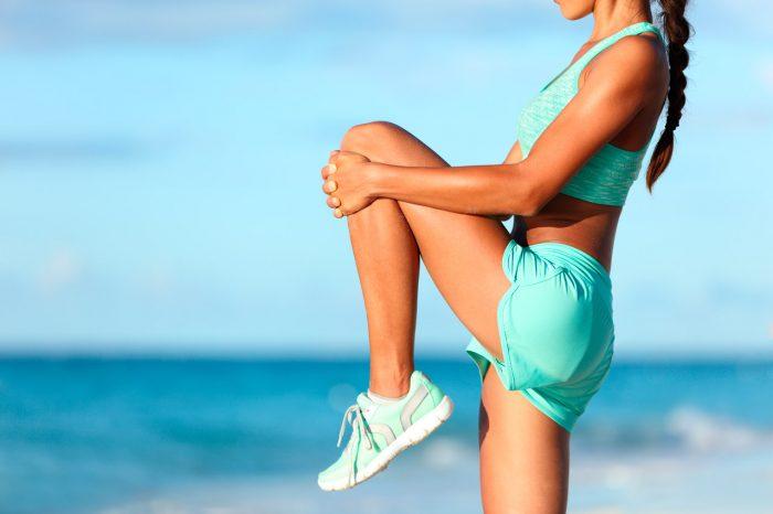 ejercicio-rodilla-estiramiento