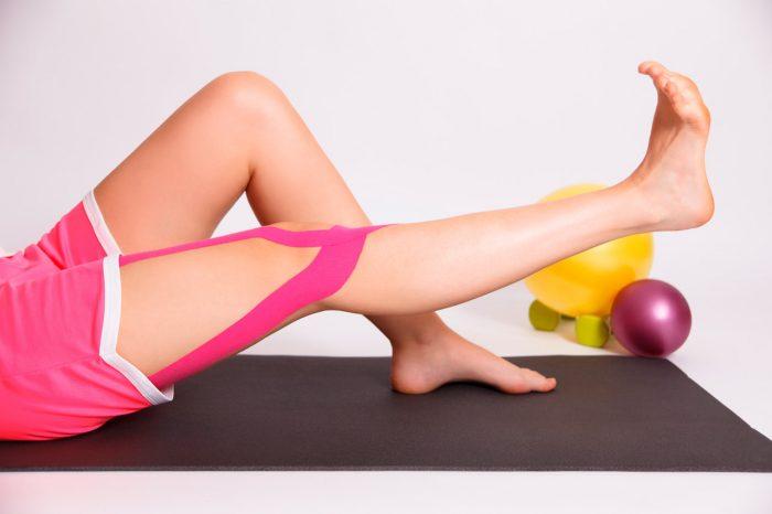 ejercicio-rodilla-fortalecer