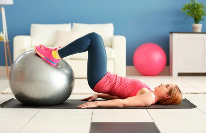 ejercicio-rodilla-pelota