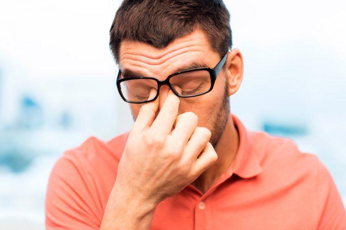 fatiga-visual-ojos-cansancio