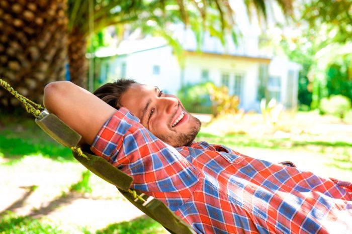 libertad-estres-ansiedad-feliz-relax-descansar