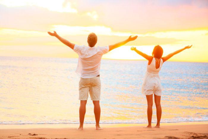 libertad-playa-estres-ansiedad-feliz