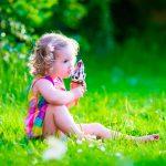 niño-niña-helado-dulces-obesidad-infantil