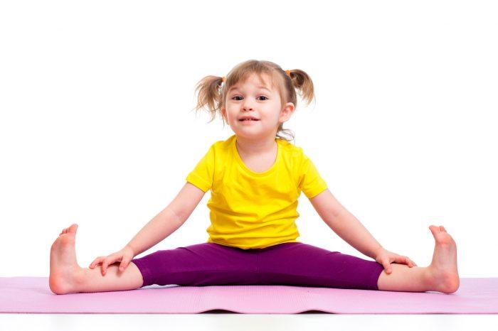 niño-niña-obesidad-infantil-ejercicio