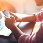 Descubre Cómo Afecta el Uso Excesivo de la Tecnología a Tu Salud