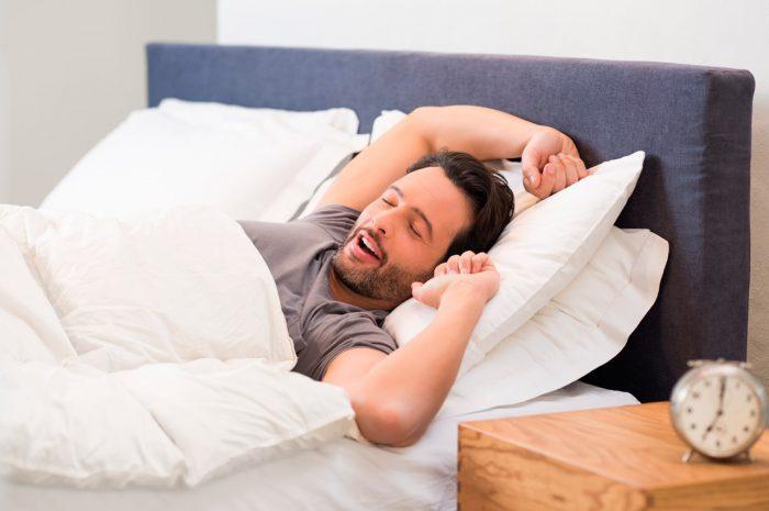 pereza-madrugar-dormir