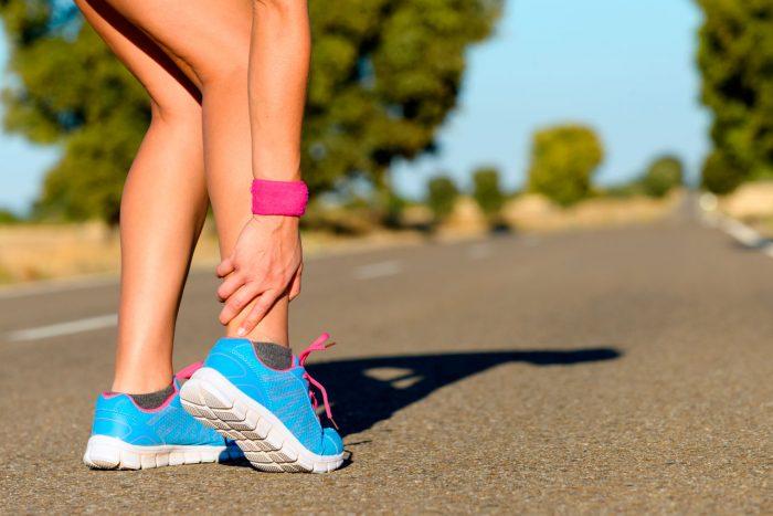 rampa-dolor-pierna-ejercicio