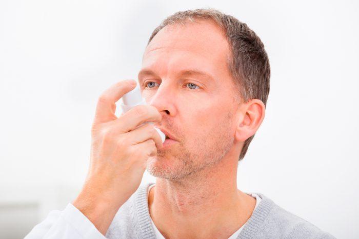 asma-dificultad-respiratoria