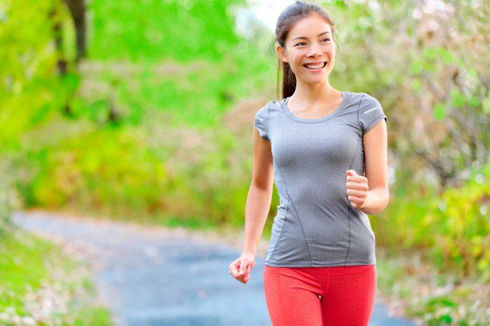 caminar-pasear-ejercicio
