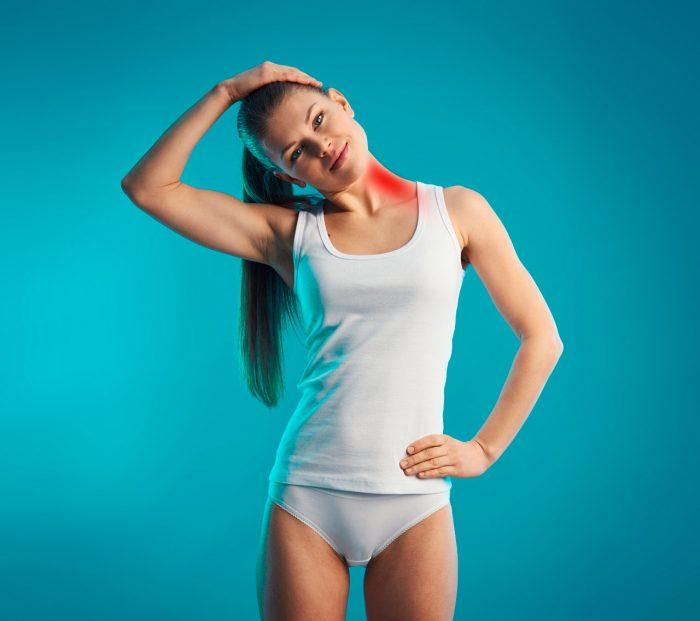 cuello-cervicales-postura-espalda-dolor-ejercicio-2